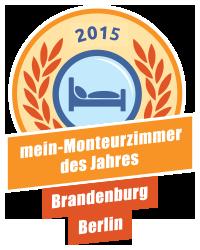 brandenburg-berlin-landessieger